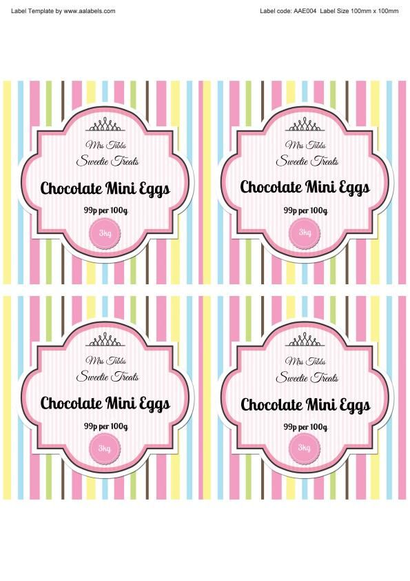 31 best images about jar labels on pinterest jam label for Jelly jar label template