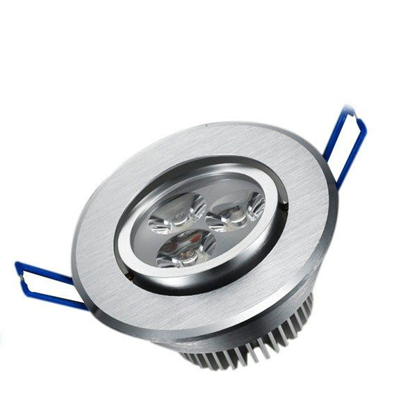 60 w rgbw residencial sin conductor regulable regulable spot led downlight Carabobo  I  https://www.jiyilight.com/es/60-w-rgbw-residencial-sin-conductor-regulable-regulable-spot-led-downlight-carabobo.html