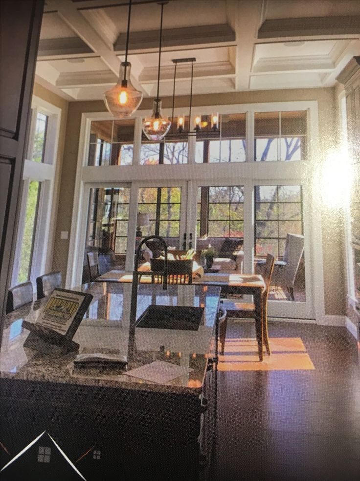1000 Ideas About Four Seasons Room On Pinterest 4