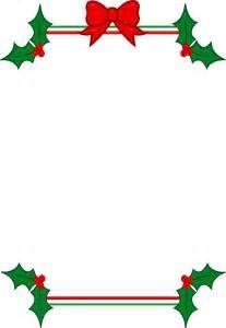 23 best party games images on pinterest clip art christmas rh pinterest co uk clipart christmas borders clipart christmas borders