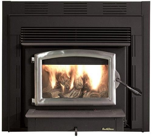 Buy Pleasant Hearth 20