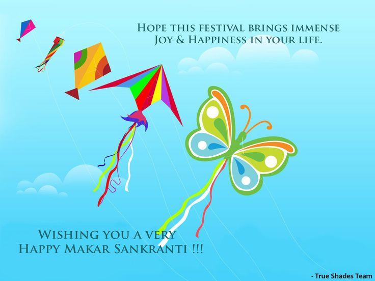 Happy Makar Sankranti !!!! #MakarSankranti #Uttarayaan #festival #gujurat #kites #fly #tilgud #ladoo #happy #kaipoche #fun #SunGod #trueshadesphotography https://www.trueshadesphotography.com/