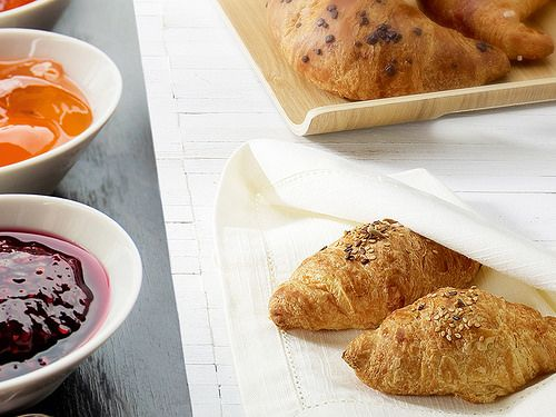 Lizzi-Croissanteria-Cornetti