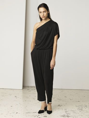 Disquon jumpsuit