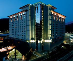 Cherokee casino trips e slot machines