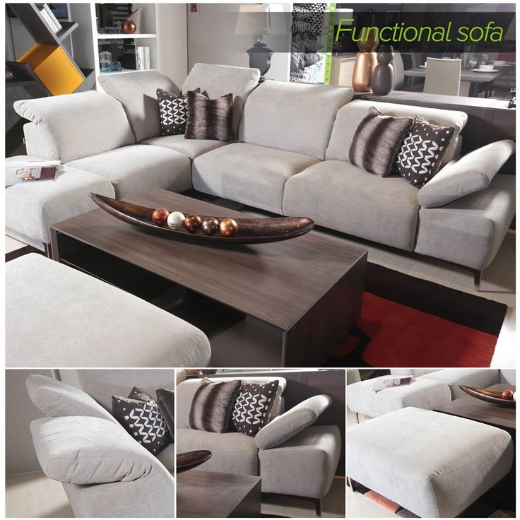 With Over 200 Fabrics To Choose From Find The Perfect Sofa For Your Space In Photo LIBERTA SHANGRI LA AT THE FORT 2nd Level Retail Podium
