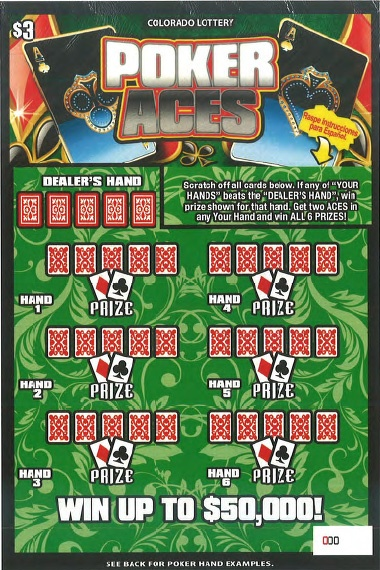 aces up poker term the nut shack