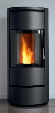 1000 ideas about poele granule on pinterest pellet stove granul s de bois and poele. Black Bedroom Furniture Sets. Home Design Ideas