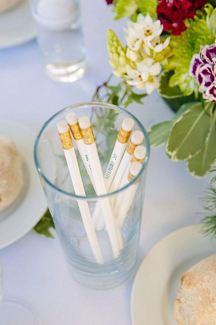 Details   #wedding #weddingdecoration #weddingideas #weddinginspiration #greenandwhite #guestgifts