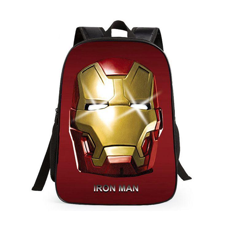 Children Cartoon Backpack //Price: $35.52 & FREE Shipping // #handbag #awesome #bagsdesigns
