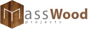 MASSWOOD PROJECT - Featured on Alexandra Business Portal #ABP Advertise your business for free today #WhiteballCS