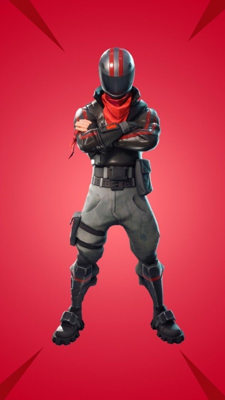 Supreme Fortnite Wallpapers Top Free Supreme Fortnite Backgrounds Wallpaperaccess Fortnite Epic Games Best Gaming Wallpapers