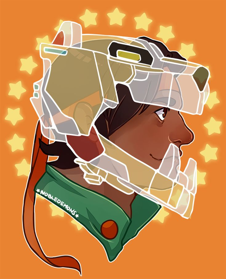 voltron legendary defender | Tumblr