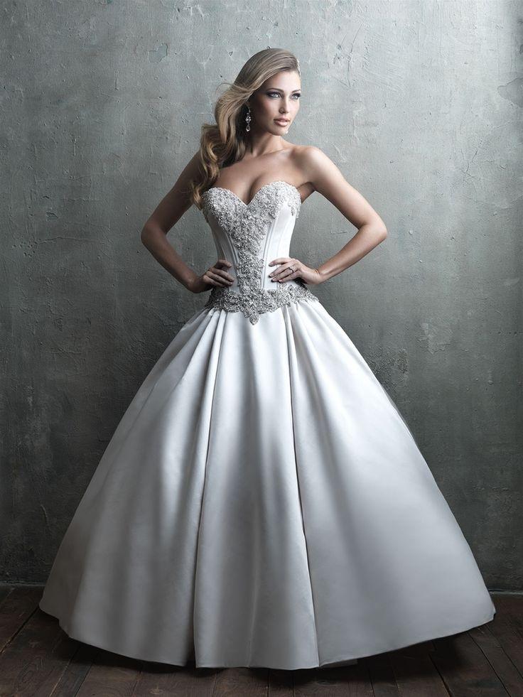2 Be Couture Wedding Dress : Couture wedding dresses bridal dress styles