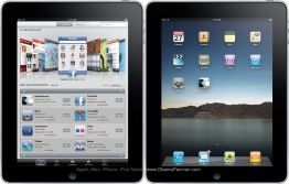 Great resource of iPad apps for Kindergarten - 8thApps For Education, 107 Favorite, Schools, For Kids, Tech Teachers, Favorite Ipad, K 8, Tablet Computers, Ipad App