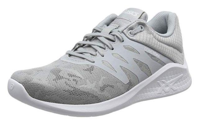 enseñar web Fraternidad  Chollo! Zapatillas Asics Comutora MX por sólo 27,95€ (antes 52,75€)    Zapatillas, Zapatillas mujer, Colores grises