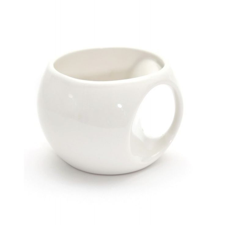 Unique Coffee Cup Designs
