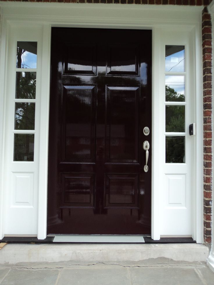 Pin by m c on outdoor inspiration pinterest for European entry doors