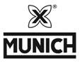 Munich schoenen en sneaker bij www.warmerschoenen.nl