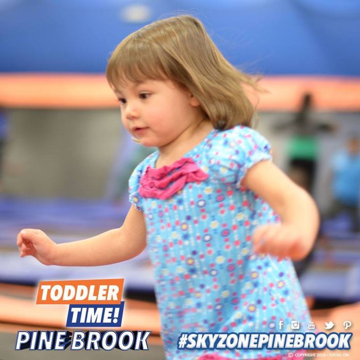 You're invited! Toddler Time is just for our little jumpers - ages 5 and under! This week bring your toddler on Tues from 12pm-2pm and Sat-Sun from 9am-11am for just $10. (Thursday Toddler Time cancelled this week only) promo coupons