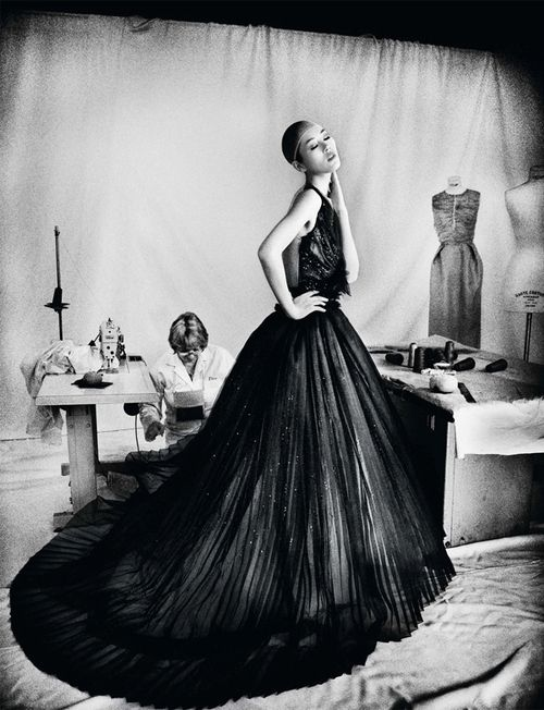 Liu Wen. Gan.: Liu Wen, Couture Gowns, Bazaars Singapore, Christian Dior, Harpers Bazaars, June 2012, Couture Dresses, Fashion Magazines, Haute Couture