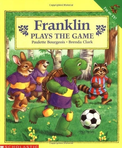 The Franklin Cover Up Book : Best images about franklin the turtle books on pinterest