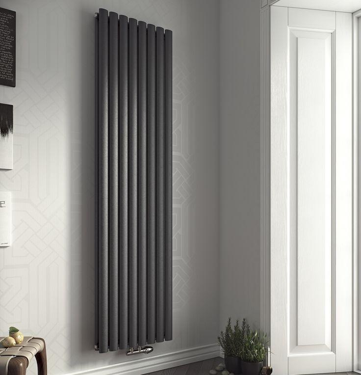 7 best schmale heizk rper images on pinterest pipes. Black Bedroom Furniture Sets. Home Design Ideas
