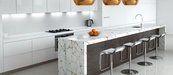 Online Interior Design Courses Accredited Gorgeous Inspiration Design