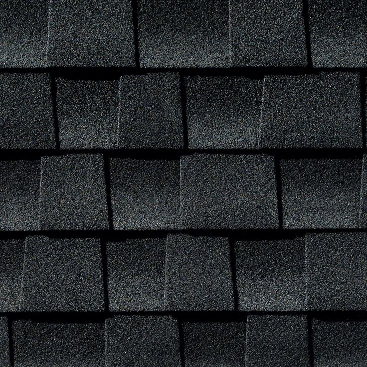 Best Gaf Timberline Ultra Hd 25 Sq Ft Charcoal Laminated 400 x 300