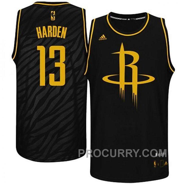 https://www.procurry.com/james-harden-houston-rockets-13-precious-metals-fashion-swingman-black-jersey.html JAMES HARDEN HOUSTON ROCKETS #13 PRECIOUS METALS FASHION SWINGMAN BLACK JERSEY Only $89.00 , Free Shipping!