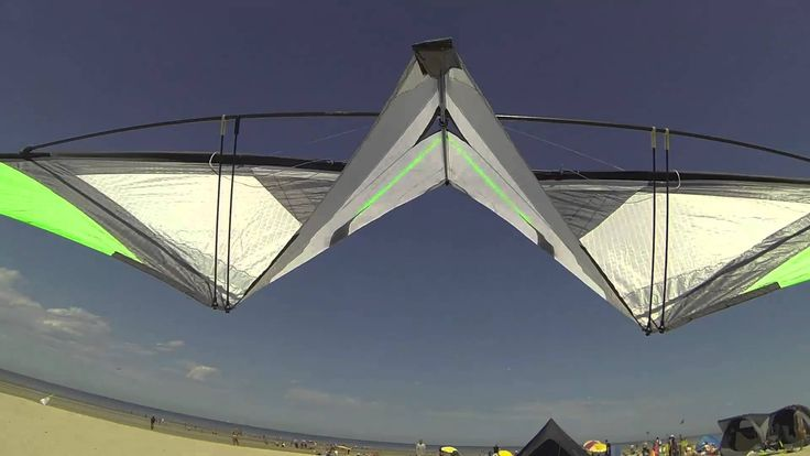 LRDV Bray-Dunes 2014