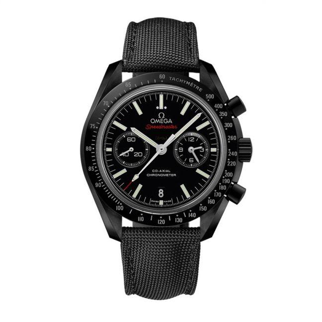 Reloj omega 9.800€