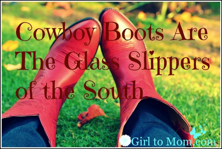 pinterest southern sayings | Southern Girl Sayings | Girl to Mom…trying to become a grown up ...