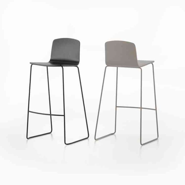 Marvelous Ann Stool By Inclass From Pure Interiors