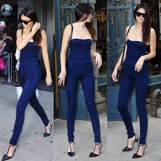 Best 25 Kendall Jenner 2014 Ideas On Pinterest Kendall Jenner Eyes Kendall Jenner Outfits