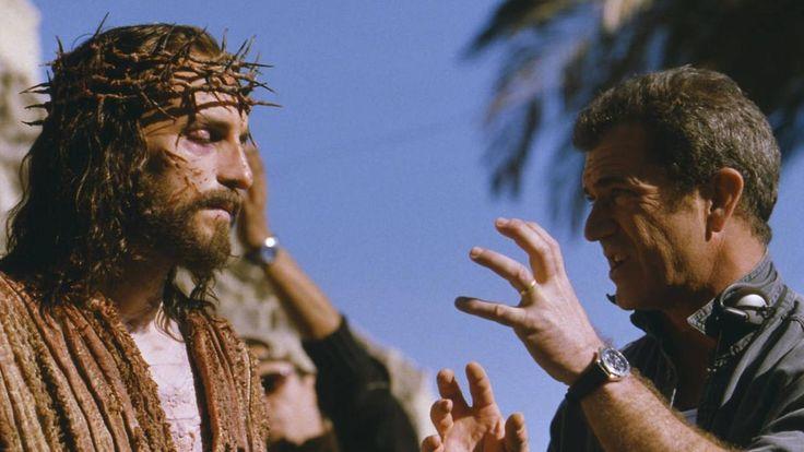 """Film zur Auferstehung Jesu: Mel Gibson setzt """"Die Passion Christi"""" fort"""