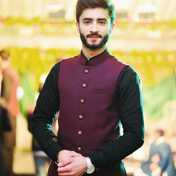 Caption This Mian Sunnyy Wedding Dress Men Groom Dress Men Fashion Suits For Men