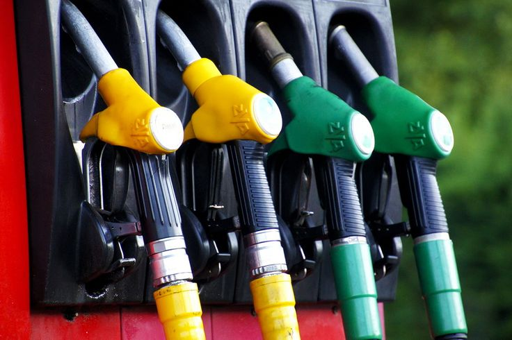 With the amount of cars and petrol choices out there these days, deciding on the best fuel ….