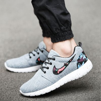 Like and Share if you want this  Hopscotch ll Nike Model     Tag a friend who would love this!     FREE Shipping Worldwide     Buy one here---> http://sneakerheadnation.com/hopscotch-ll-nike-model/