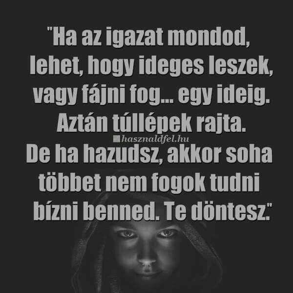 idézetek idegesség Pin by Beáta Banka on idézetek   Inspirational quotes, Motivation