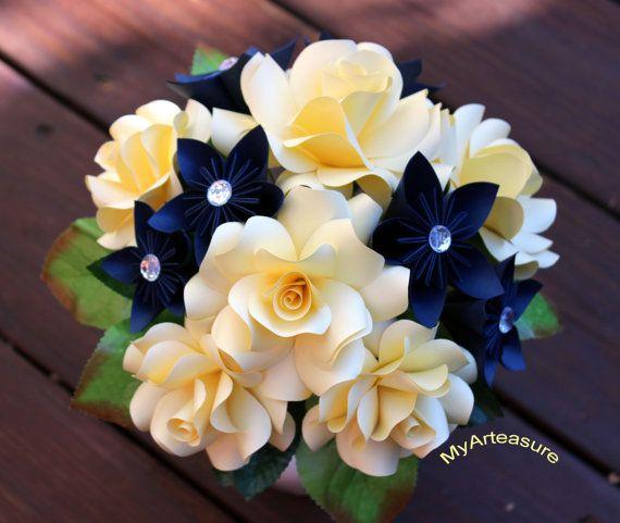 Best 25 origami bouquet ideas only on pinterest paper for Bouquet de fleurs origami