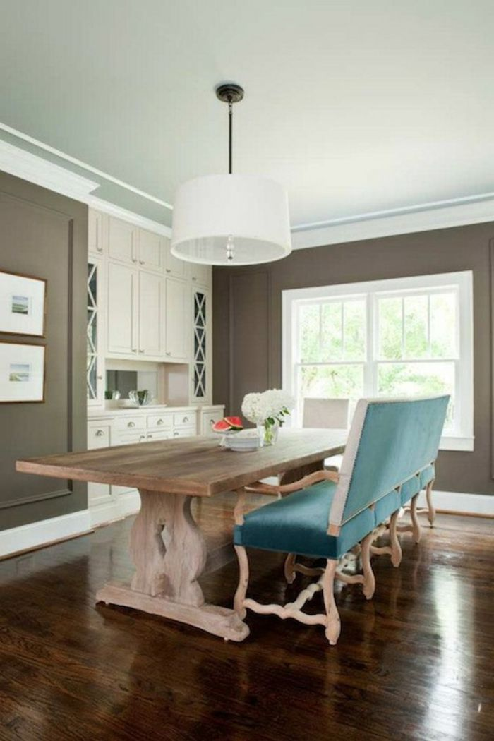Best 25+ Chambre couleur taupe ideas on Pinterest | Couleur taupe ...