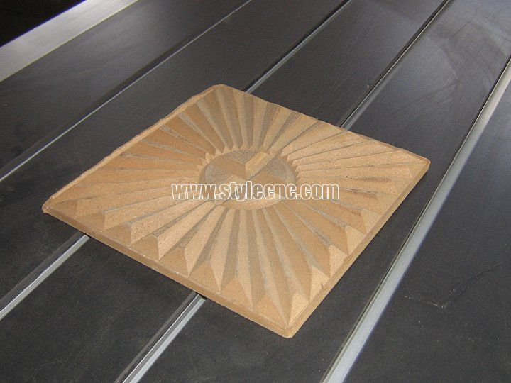 The fourth picture of Cheap CNC wood router STM1325 for sale with low price – CNC