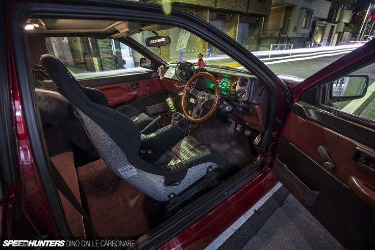 23 best images about interior on pinterest cars toyota and red interiors. Black Bedroom Furniture Sets. Home Design Ideas