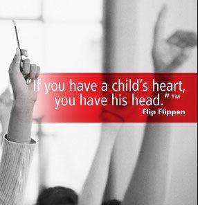 Image result for capturing kids hearts