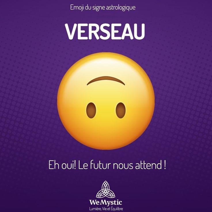 emoji du signe astrologique