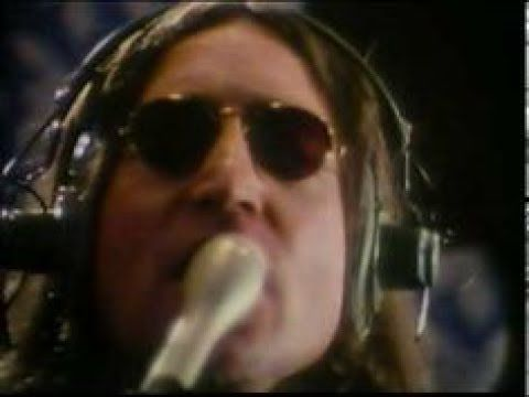 John Lennon - Imagine - YouTube