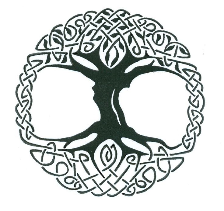 Resultados de la Búsqueda de imágenes de Google de http://ep.yimg.com/ca/I/tribal-celtic-tattoos_2202_46010248.jpg