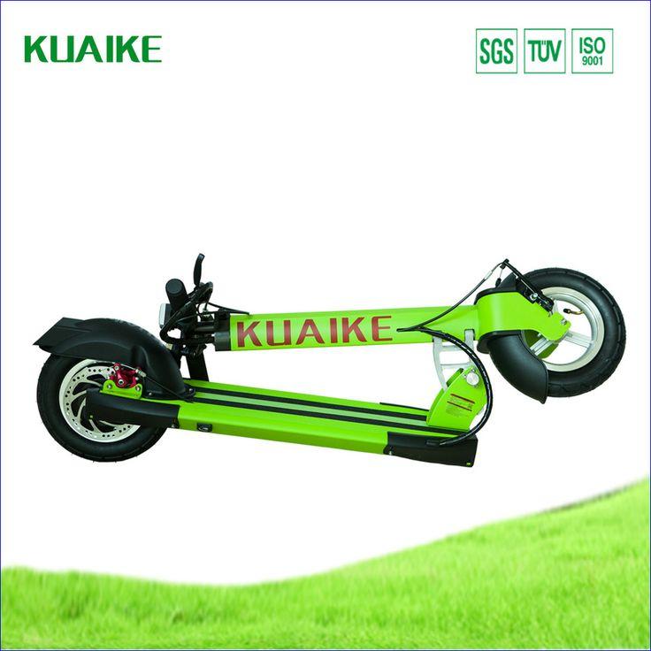 electric elder scooter adult 250watt folding steady electric zappy 3 pro flex 3 wheel scooter