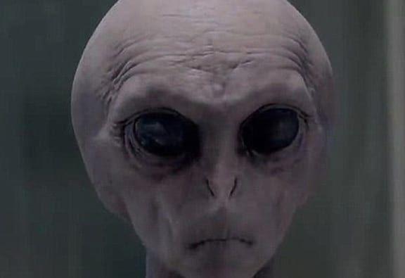UFO Filmed By International Space Station Is 'Undeniable Proof Aliens Exist' http://www.chaostrophic.com/ufo-filmed-international-space-station-undeniable-proof-aliens-exist/